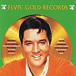 Elvis' Gold Records, Vol.4 - Elvis Presley Mp3 Downloads from bearshare.com