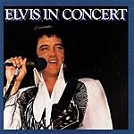 Elvis In Concert - Elvis Presley Mp3 Downloads from bearshare.com