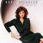 Heart To Heart - Reba McEntire Mp3 Downloads from imesh.com