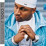 G.O.A.T. (Greatest Of All Time)  - LL Cool J Mp3 Downloads from bearshare.com