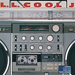 Radio - LL Cool J Mp3 Downloads from bearshare.com