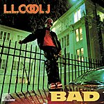 Bigger And Deffer  - LL Cool J Mp3 Downloads from bearshare.com