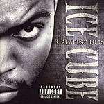 Greatest Hits (Parental Advisory) - Ice Cube Mp3 Downloads from bearshare.com
