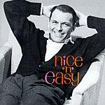 Nice 'N' Easy - Frank Sin