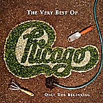 The Very Best Of Chicago: Only The Beginning - Chicago Mp3 Downloads from imesh.com