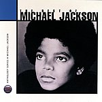 Anthology: The Best Of Michael Jackson - Michael Jackson Mp3 Downloads from imesh.com