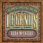 American Legends: Best Of The Early Years - Reba McEntire Mp3 Downloads from bearshare.com