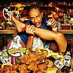 Chicken - N - Beer - Ludacris Mp3 Downloads from imesh.com
