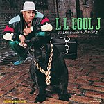 Walking With A Panther - LL Cool J Mp3 Downloads from bearshare.com