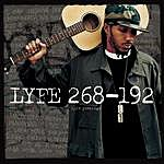 Lyfe 268-192 - Lyfe Jennings Mp3 Downloads from bearshare.com