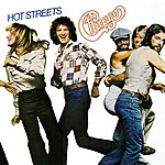 Hot Streets - Chicago Mp3 Downloads from imesh.com