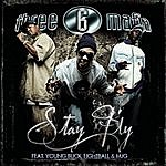 stay fly  parental advisory    three 6 mafia mp3 downloads from imesh