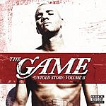 Untold Story, Vol.2 (Parental Advisory) - The Game Mp3 Downloads from bearshare.com