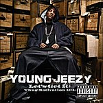 Let's Get It: Thug Motivation 101 (Parental Advisory) - Young Jeezy Mp3 Downloads from imesh.com