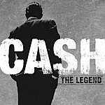The Legend - Johnny Cash Mp3 Downloads from bearshare.com