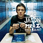 Geek In The Pink/The Remedy (I Won't Worry) - Jason Mraz Mp3 Downloads from bearshare.com