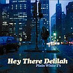 Hey There Delilah - Plain White T's Mp3 Downloads from bearshare.com