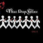 One-X - Three Days Grace Mp3 Downloads from bearshare.com