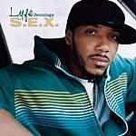 S.E.X. (Parental Advisory) (Single) - Lyfe Jennings Mp3 Downloads from bearshare.com