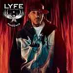 The Phoenix - Lyfe Jennings Mp3 Downloads from bearshare.com