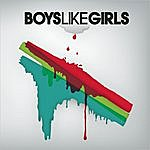 Boys Like Girls - Boys Like Girls Mp3 Downloads from bearshare.com