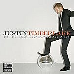 FutureSex/LoveSounds (Parental Advisory) - Justin Timberlake Mp3 Downloads from bearshare.com