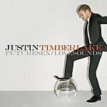 FutureSex/LoveSounds  - Justin Timberlake Mp3 Downloads from bearshare.com