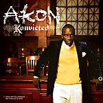 Konvicted  - Akon Mp3 Downloads from bearshare.com