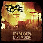 Kill All Your Friends (Single) - My Chemical Romance Mp3 Downloads from imesh.com