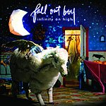 Infinity On High - Fall Out Boy Mp3 Downloads from bearshare.com