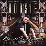 Bad Ass Mixtape (Parental Advisory) - Lil Boosie Mp3 Downloads from bearshare.com