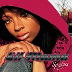 Lip Gloss (Single) - Lil Mama Mp3 Downloads from bearshare.com