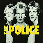The Police - The Police Mp3 Downloads from bearshare.com