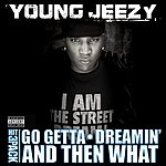 Go Getta Hit Pack (3-Track Maxi-Single) - Young Jeezy Mp3 Downloads from bearshare.com
