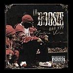 Bad Azz Mixtape, Vol.2 (Parental Advisory) - Lil Boosie Mp3 Downloads from imesh.com