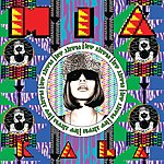 Kala - M.I.A. Mp3 Downloads from bearshare.com