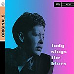 Lady Sings The Blues - Billie Holiday Mp3 Downloads from imesh.com