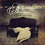A Twist In My Story - Secondhand Serenade Mp3 Downloads from bearshare.com