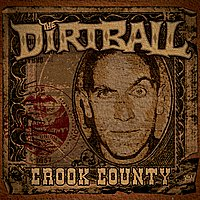 The Dirtball Free MP3, Song Download, Lyrics, Music Videos