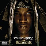 The Recession (Parental Advisory) - Young Jeezy Mp3 Downloads from bearshare.com