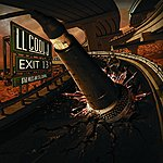 Exit 13  - LL Cool J Mp3 Downloads from bearshare.com