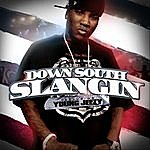 Down South Slangin - Young Jeezy Mp3 Downloads from bearshare.com