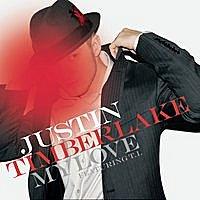 Love Justin Timberlake Download on Justin Timberlake Free Mp3  Song Download  Lyrics  Music Videos