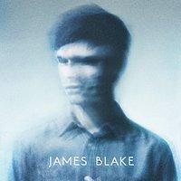 {James Blake}