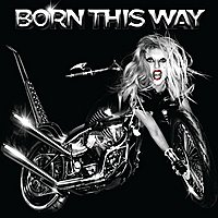 {Born This Way}