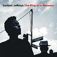 {The King In Between}