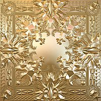 {Watch The Throne}