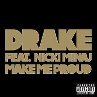 {Make Me Proud}