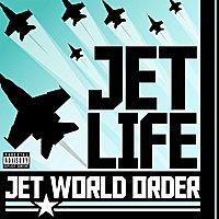 {Jet World Order}