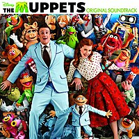 {The Muppets}